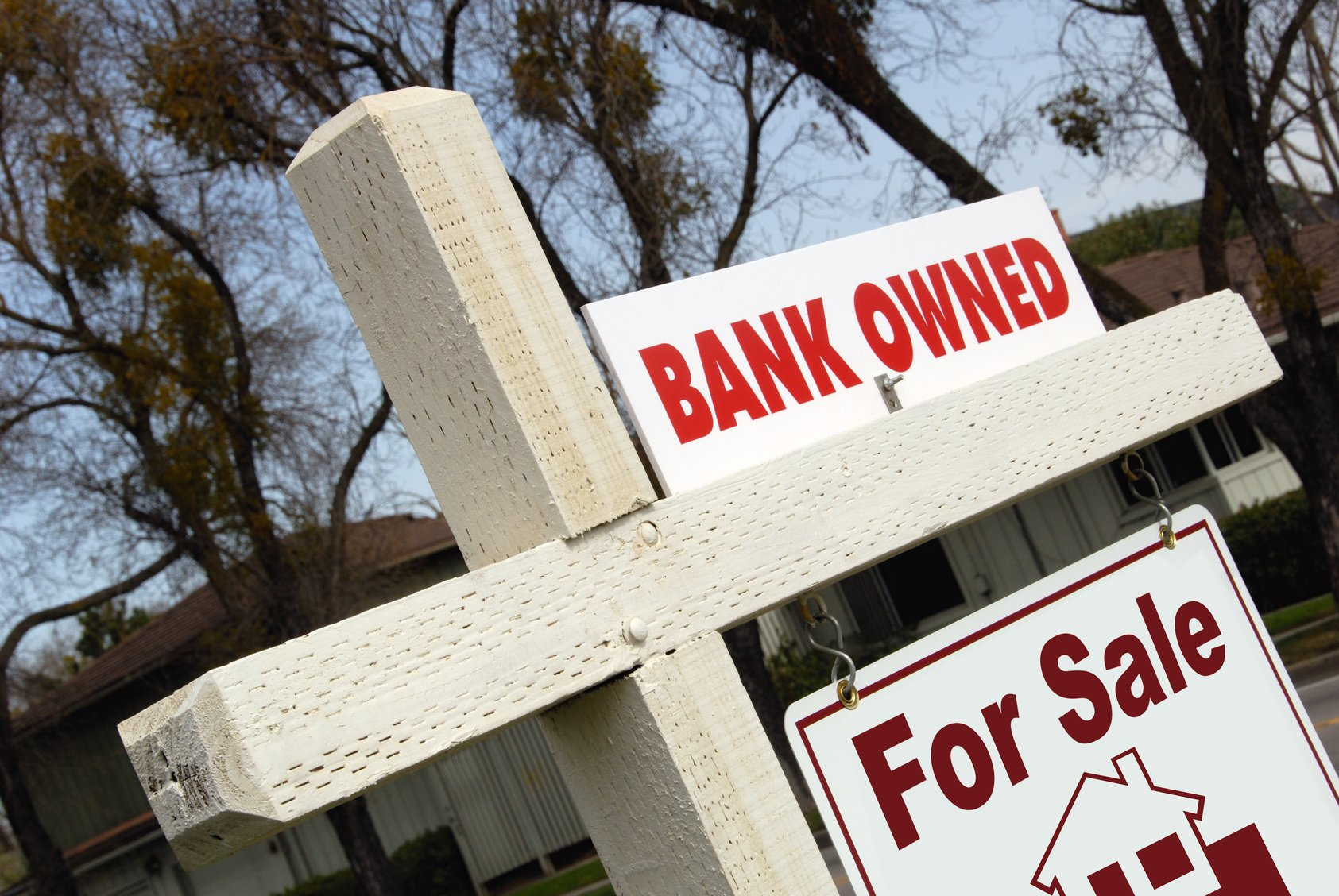 What Property Can You Keep After Bankruptcy?