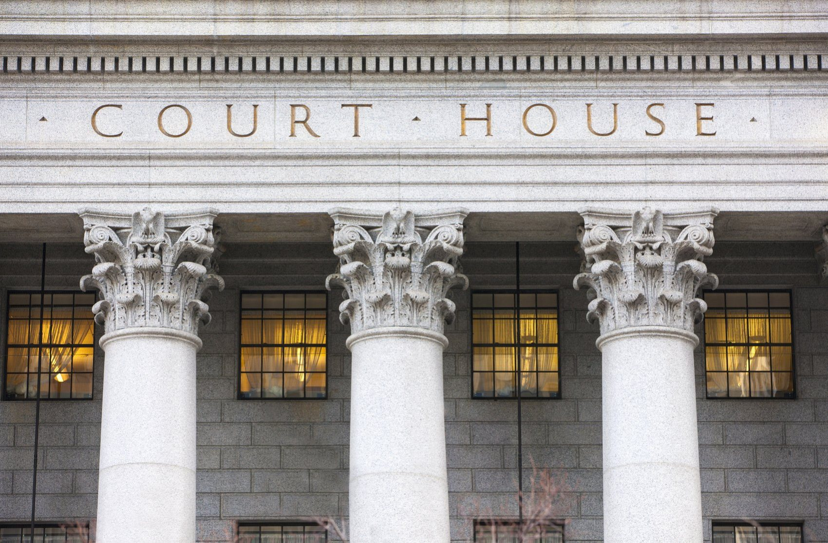 Court Directions