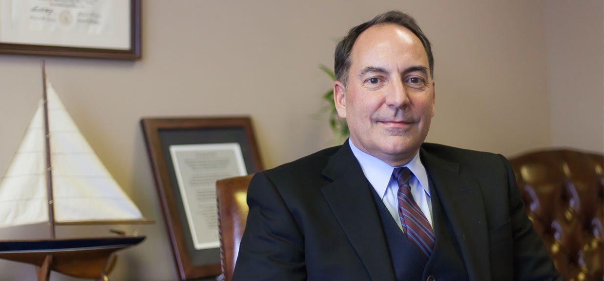 Kevin M. Schmidt