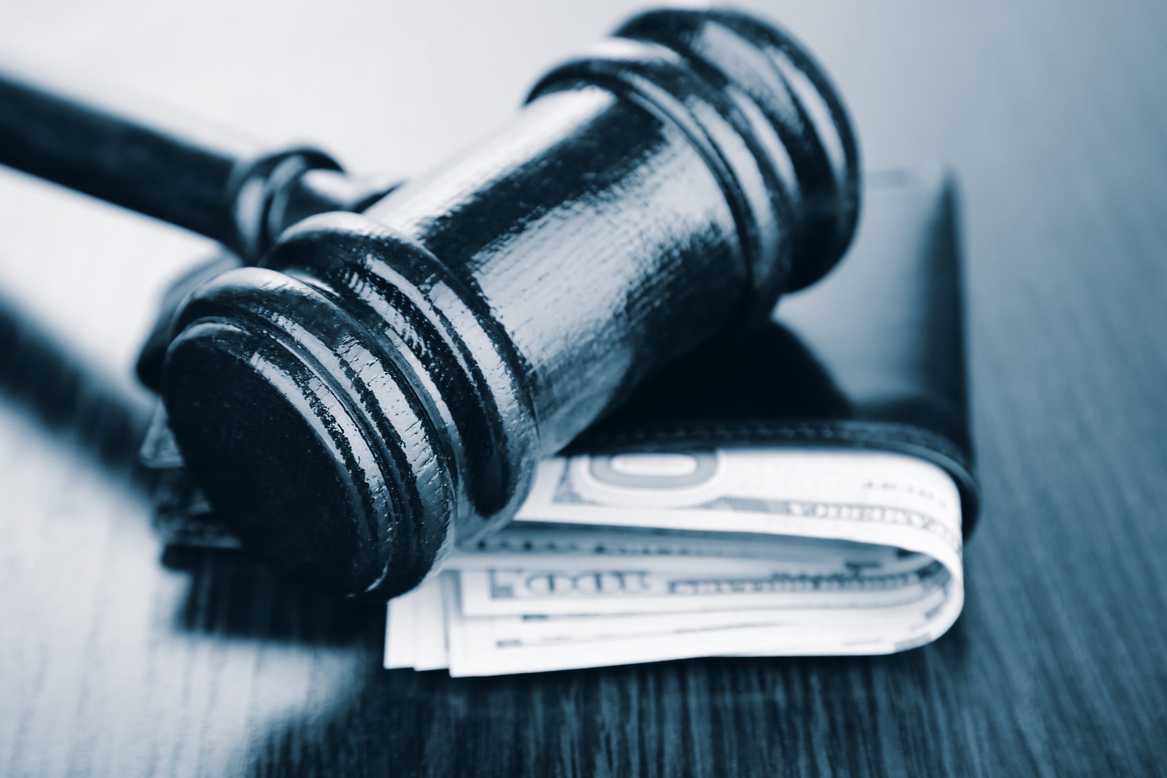 How Does Wage Garnishment Work in Indiana?