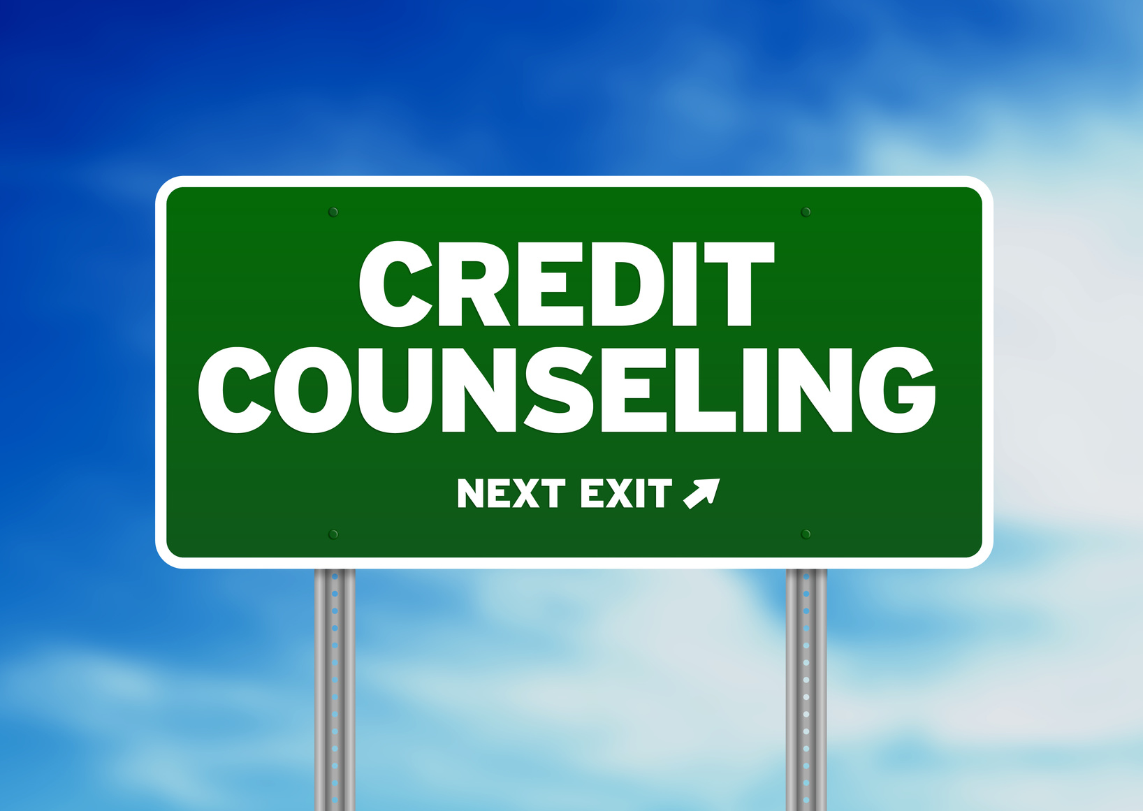 Pre-Filing Credit Counseling Requirement