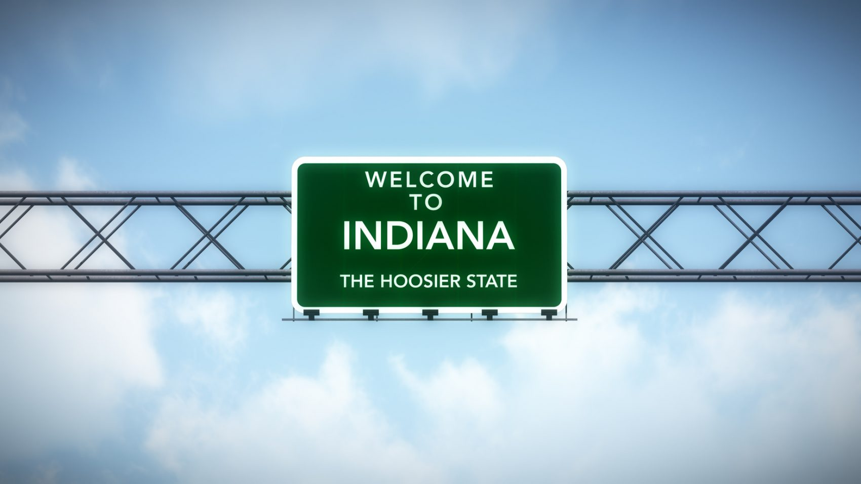 How Do Vehicle Repossession Laws Work in Indiana?