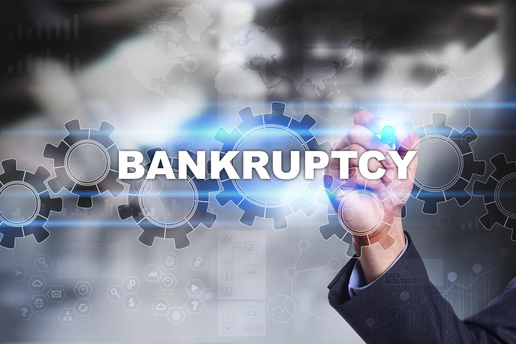 Schererville Bankruptcy Attorneys