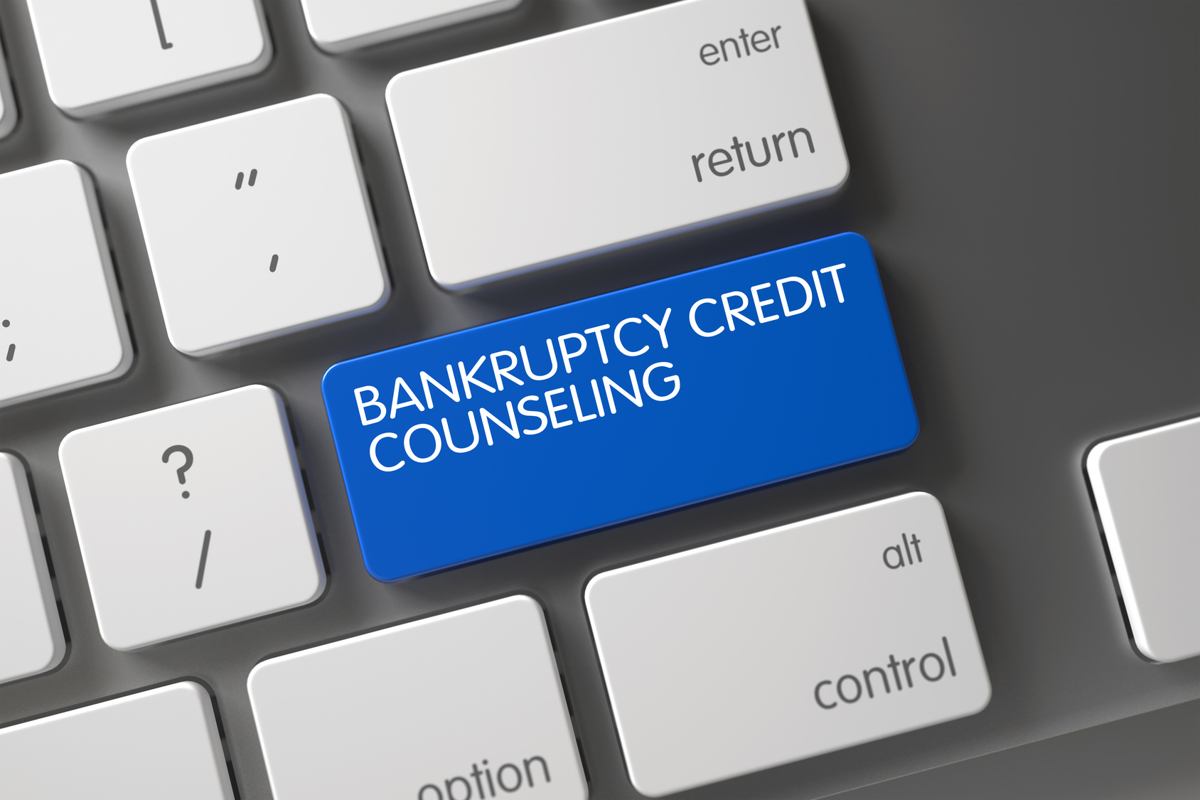 Voluntary Bankruptcy Versus Involuntary Bankruptcy – What Is The Difference?