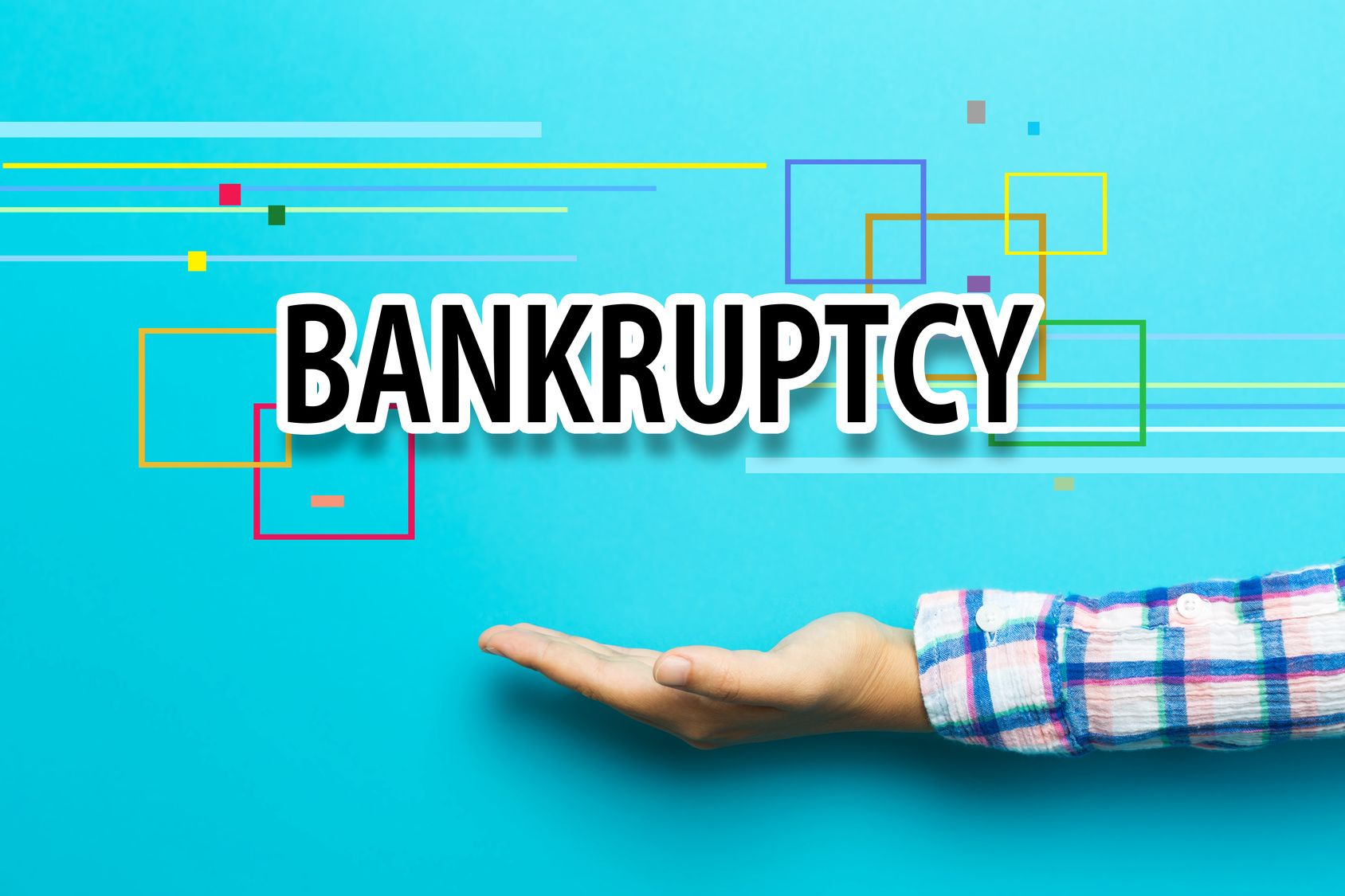 Chapter 7 Bankruptcy Attorney By Me