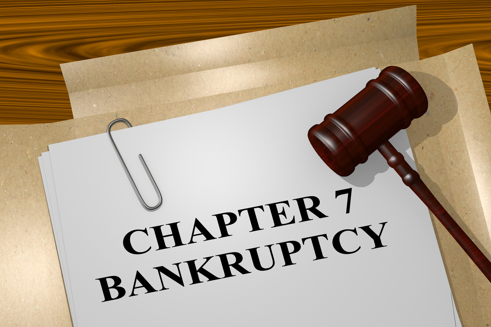 Can Private Student Loans Be Discharged through Bankruptcy?