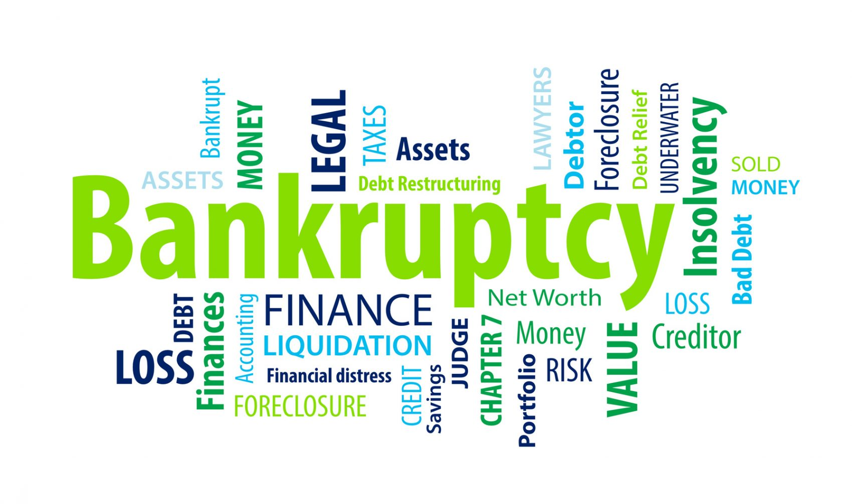 Northwest Indiana Chapter 7 Bankruptcy Lawyer