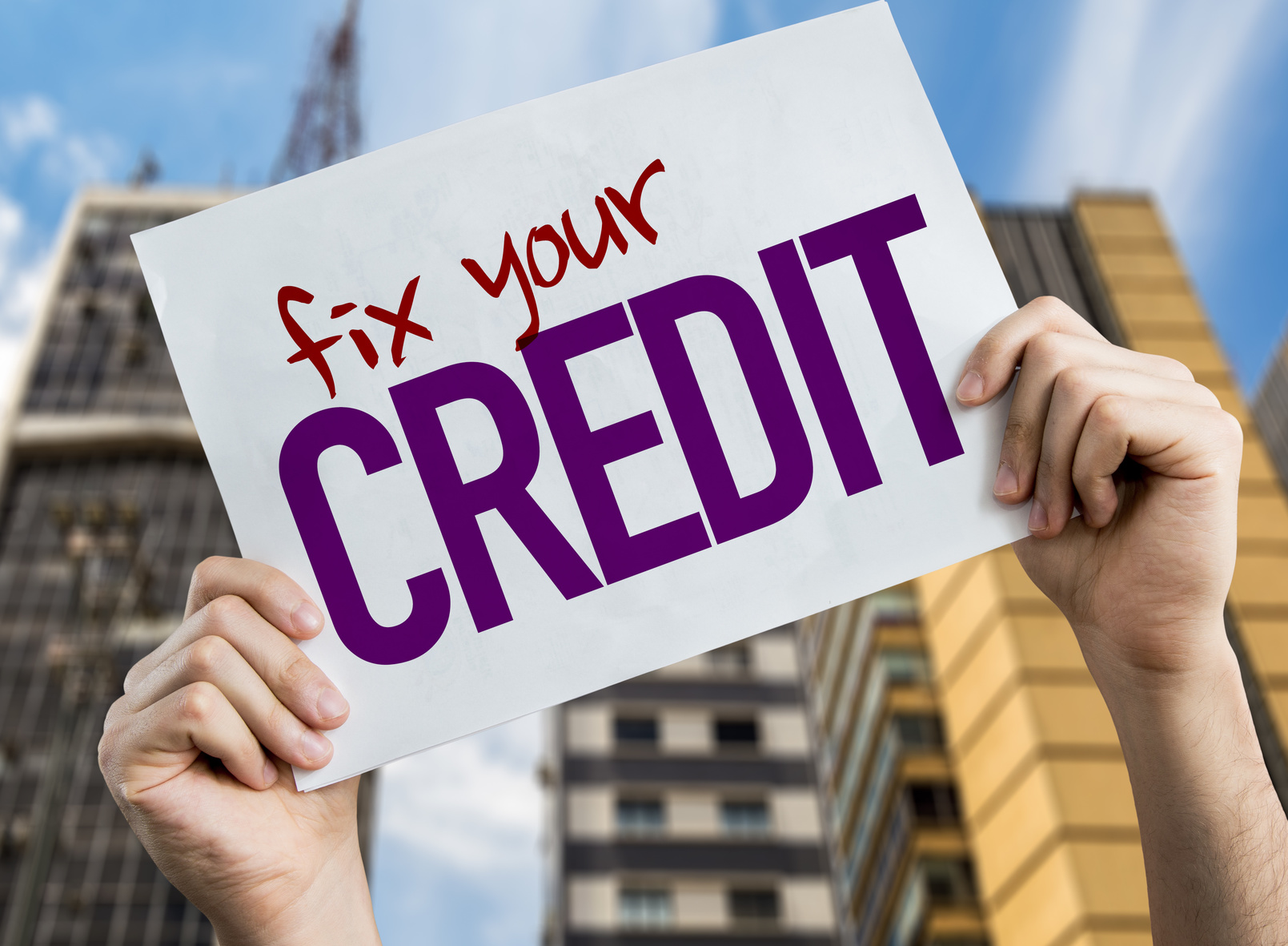 Chapter 7 Bankruptcy Rules to Consider When Rebuilding Credit