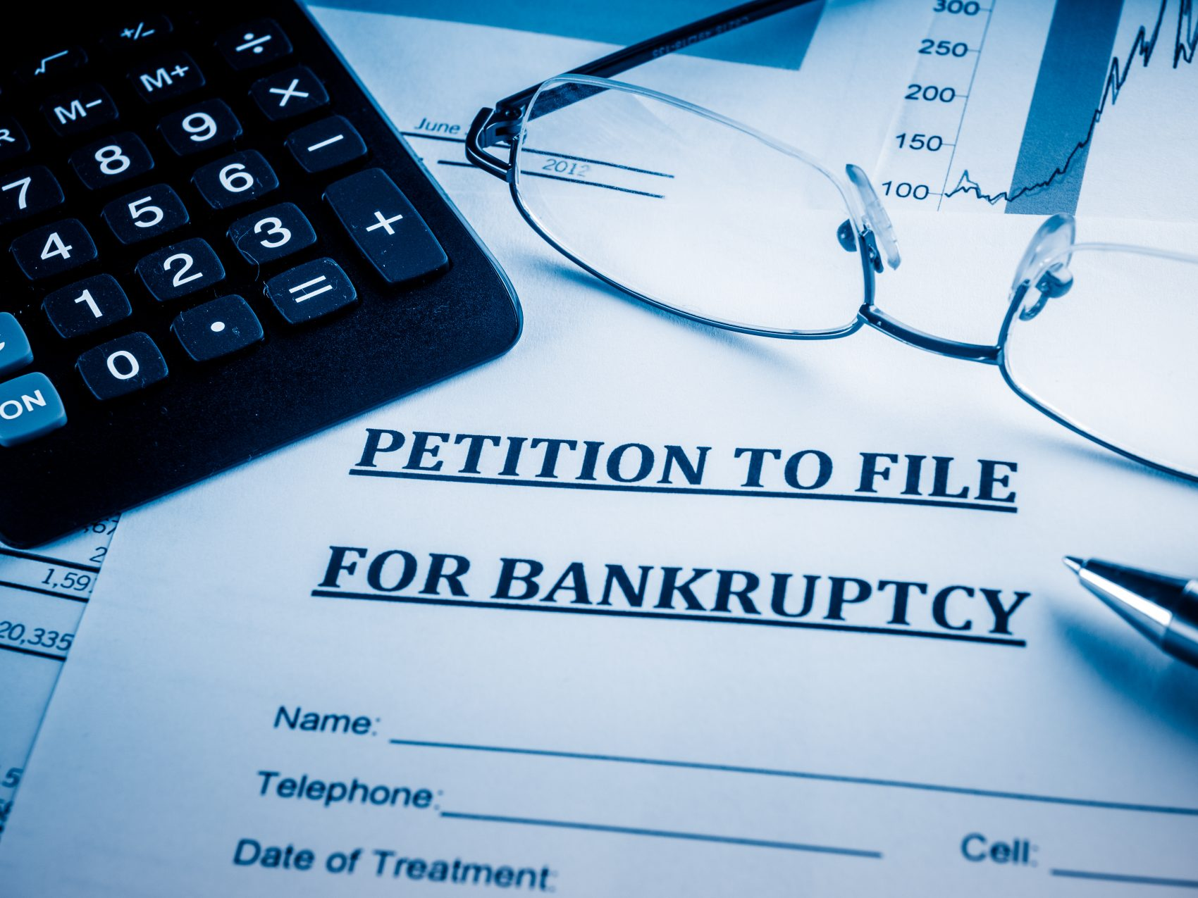 Portage Bankruptcy Lawyer