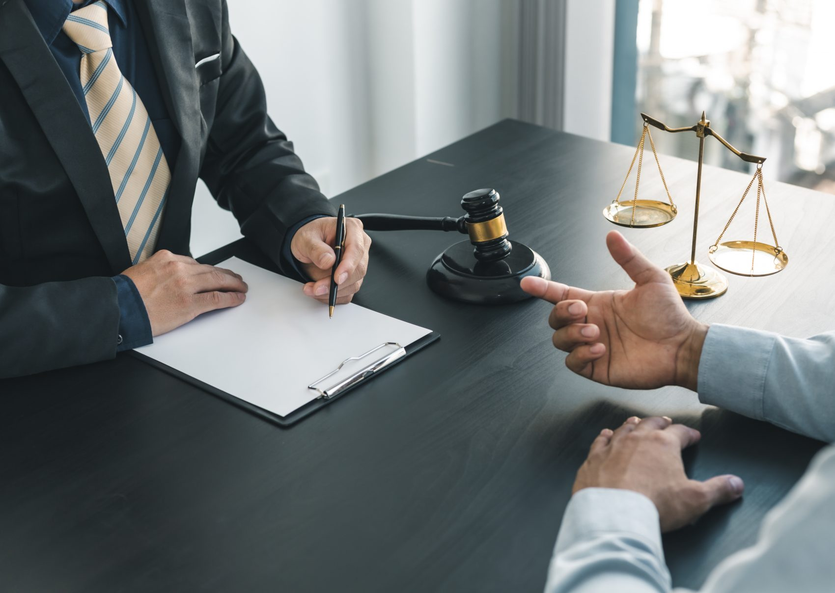Cedar Lake Bankruptcy Attorney