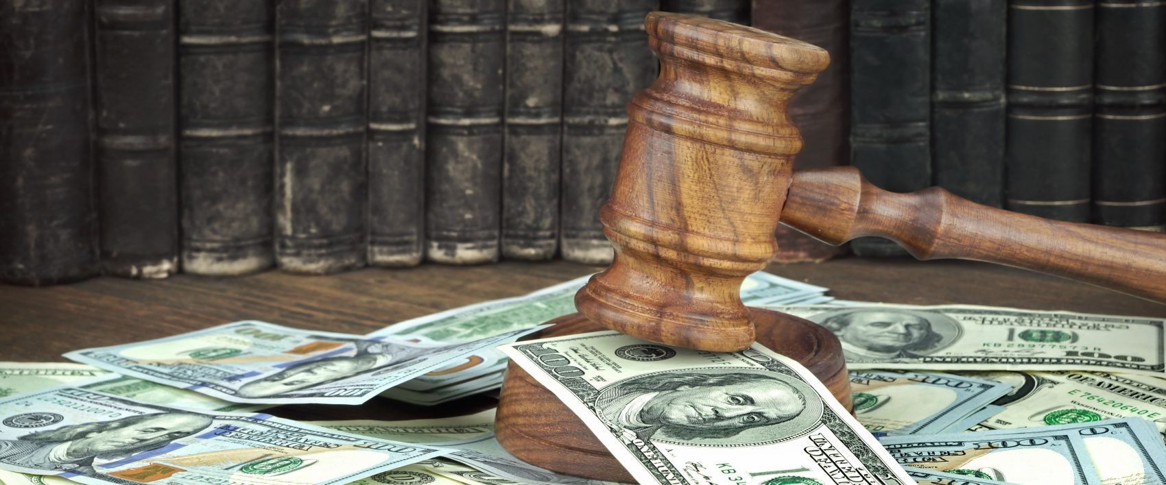 What Happens in Bankruptcy Court?