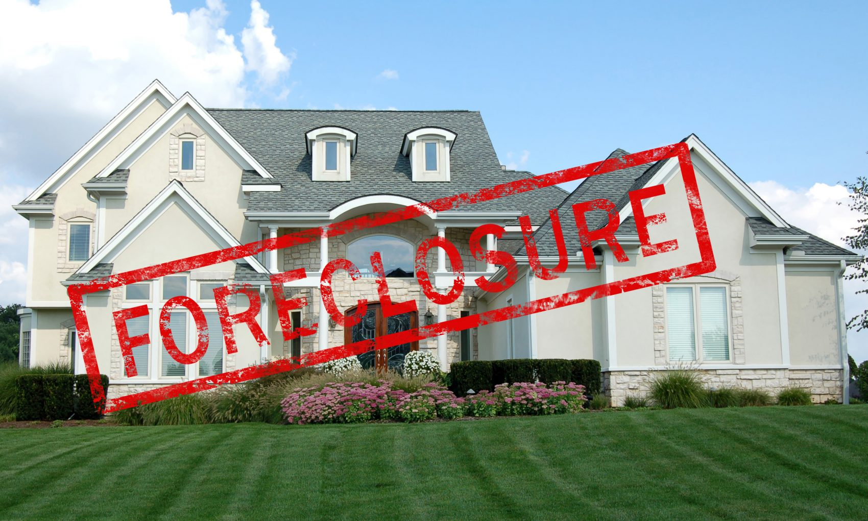Understanding Foreclosure Laws in Indiana